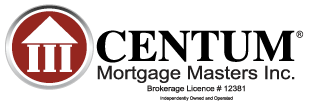 The Mortgage Masters